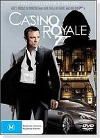 james-bond-casino-royale