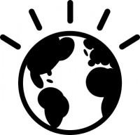building-a-smarter-planet-logo-ibm